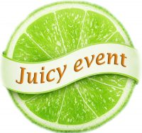 Juicy Event Agency